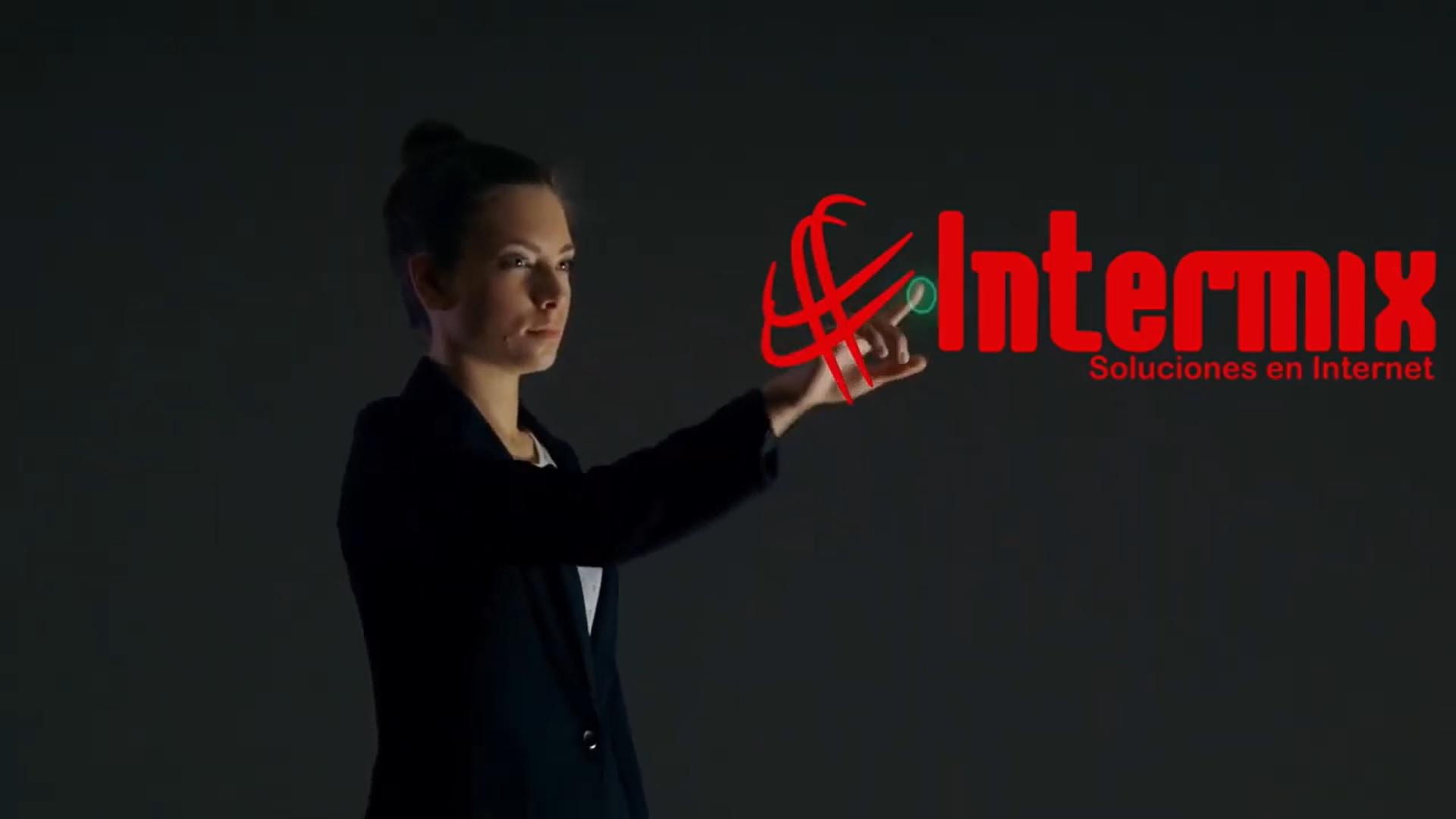 Bienvenido a Intermix